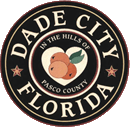 City of Dade City - Vose Law Firm Representative Local Government Client